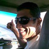 Ahmed Fakhry Kadry