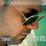 Khabir Moraes (Kibz)