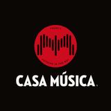 Sound Therapy vol. 98 (CATSTAR RECORDINGS RADIO SHOW FOR CASA MUSICA)