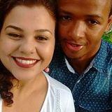 Fernanda Z Oliveira