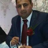 Mansoor Munchy Hussain