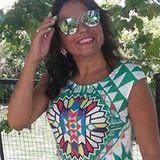Alexandra Correia Oliveira