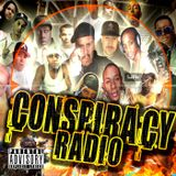 Conspiracy Worldwide Hip Hop R