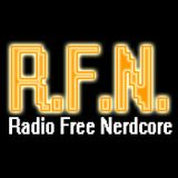 Radio Free Nerdcore - Music. F