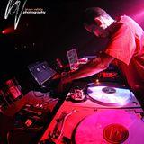 DJ Caleb  [BANZULU]