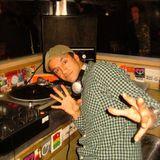DJ Dcat