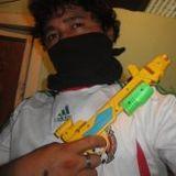Aguilar Ramirez Angel Ulises