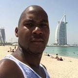 Wesley Mawes Mabunda