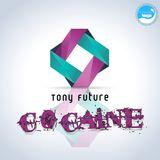 DJ_TONY_FUTURE