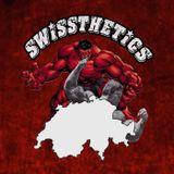 Swissthetics Bodybuilding Fitn