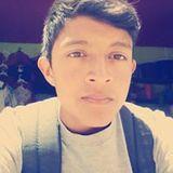 Morales Diego