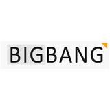 LogoBigbang
