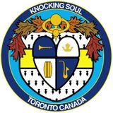 knockingsoul
