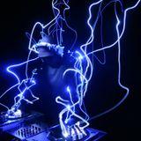 DJ Tension