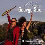 George Sax