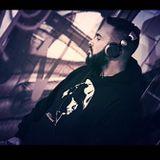 DJ DeeRey