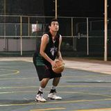 Bryant Gutierrez Balcazar