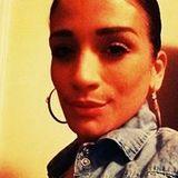 Jacelyn Delgado