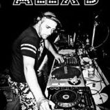 Alex B Alex B