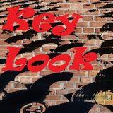 KeyLook