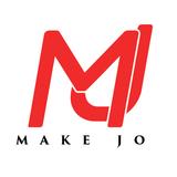Dj_Makejo