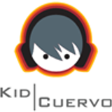 The Kid Cuervo