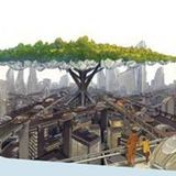 Fazz Junk emission 02 du 27/01/2012