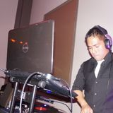 DJREQUEST_OFFICIAL