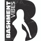 Bashment Vibes