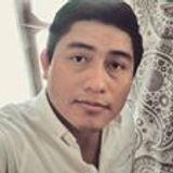 Armando S Ch