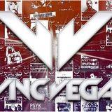 Vinc Vega
