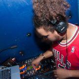 I-ZAM DJ