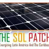 TheSolPatch