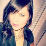 Lisa Monteleone