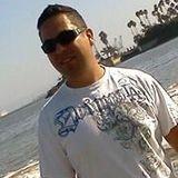 Jose David Reyes