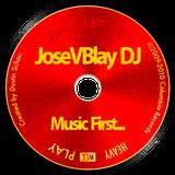 JoseVBlay