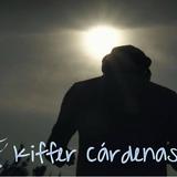 Cristopher Jesús Cárdenas Neir
