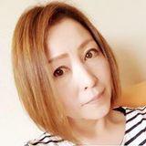 Satoko Shiojima