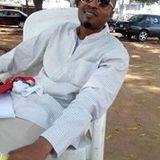 Babangida Isiaku