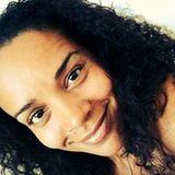 Catharina Claudia Ferreira Jun