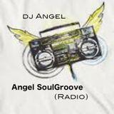 Angel's SoulGroove (Radio)