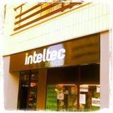 IntelTec Tecnologia