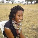 Jessica Nyagùthii
