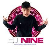 NST 2018 - Chơi Tỏi Không Mệt Mỏi - DJ NINE ( TUẤN NINE )