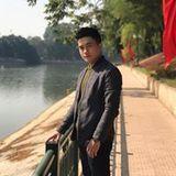 Nguyễn Đức Đại