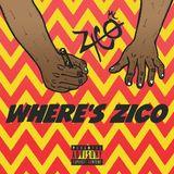 Zico MC