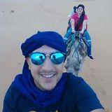 Hicham Himdi