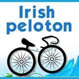 Irish Peloton