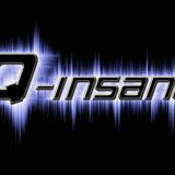 MRT-E and q-insane invites Wbstr