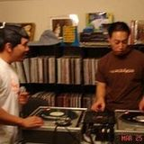 DJ OSOLO